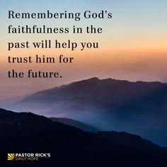 When You Pray for Relief, Worship First - Pastor Rick's Daily Hope Hope Scripture, Scripture Verses, Bible Verses Quotes, Bible Scriptures, Faith Quotes, Bubble Quotes, Worship The Lord, Verses For Cards, Bible Promises