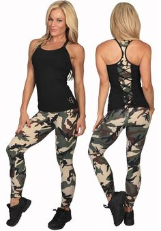 Wonder Moms World. Moms Fitness Workout Routines That Actually Work. When it comes to moms fitness workout routines that work, it can be challenging to find the right one for you since there is so much misinformation in the Fitness Workouts, Fitness Routines, Exercise Routines, Health Fitness, Military Inspired Fashion, Camo Fashion, Womens Fashion, Planet Fitness, Elegant Woman