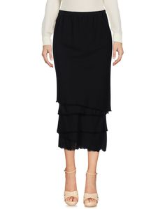 Damir Doma Women Length Skirt on YOOX. The best online selection of Length Skirts Damir Doma. YOOX exclusive items of Italian and international designers - Secure payments Damir Doma, Midi Skirt, Skirts, Clothes, Collection, Style, Fashion, Outfits, Moda