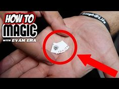 10 Mind Blowing Magic Tricks! - YouTube