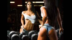 Workout Programs for Women which include best fitness plan, how to lose weight, Workout plan for woman's weight loss and all female fitness motivation tips