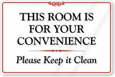 Astonishing 26 Best Cleanliness Restroom Quotes Images In 2017 Home Remodeling Inspirations Cosmcuboardxyz