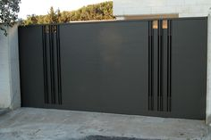 sliding garage doors australia - Sliding Garage Doors Design – Homedesign.Retailrebiz.Com