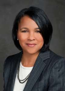 The Wal-Mart Corporation recently made history by naming Rosalind Brewer - a 49-year old African-American woman - chief executive officer of its Sam's Club stores. It's the first time a black woman - and a woman, period - has held the position.