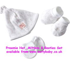 Clothing, Shoes & Accessories Premature Baby 3-5 Lb Velour All In One Fragrant Aroma Baby & Toddler Clothing