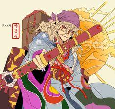 Character Design Animation, Character Art, Mononoke Anime, Ghibli Movies, Cleric, Japan Art, Anime Artwork, Awesome Anime, Manga Comics