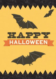Design personalized Halloween cards with the CraftStudio app from Martha Stewart.