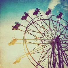 http://www.etsy.com/listing/62157726/carnival-ferris-wheel-photo-fair?ref=listing-shop-header-1