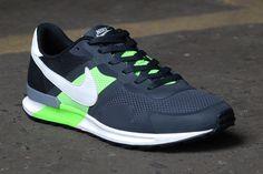 NIKE 'Air Pegasus 83' sneakers Pesquisa Google | Adidas