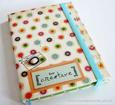 scrapbooking passo-a-passo artesanato, loja scrapbook, material scrapbook, pet scrapbook, scrapbook cães