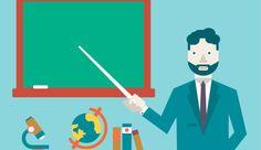 Professor-Aplicativos