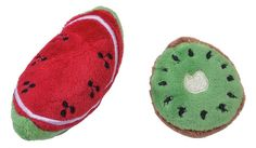 Buy best cat toys online to make your loving cat happy http://goo.gl/f7s7b5