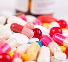 Have Antibiotics Reached Their Expiration Date? - Superbugs