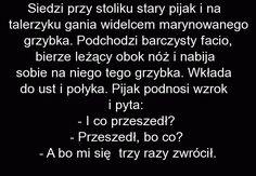 Można się pośmiać - Fishki.pl Wtf Funny, Funny Memes, Jokes, Hahaha Hahaha, Palm Reading, Trending Memes, Texts, Nostalgia, Let It Be
