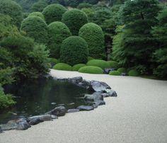 сад - музей адачи - Поиск в Google
