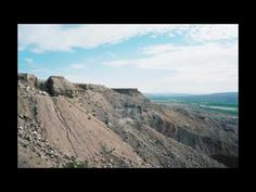 James Nisbet: Art and the Land Present Day, Historian, Ecology, Environment, Mountains, Architecture, Nature, Youtube, Travel