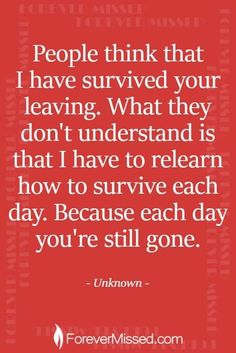 I Miss My Mom, Grief Poems, Grieving Mother, Grieving Quotes, Heaven Quotes, Missing You Quotes, Memories Quotes, After Life, In This World