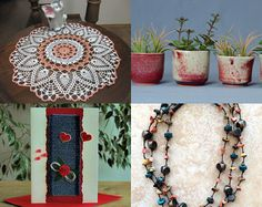 2016-04021732 by Cimze on Etsy--Pinned with TreasuryPin.com