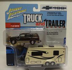 Mini Trucks, Toy Trucks, Pickup Trucks, Custom Hot Wheels, Hot Wheels Cars, Lightning Cars, Collectible Toys, Wrangler Shirts, Farm Toys