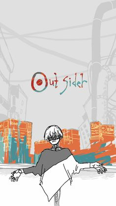 Twitter Eve Singer, Vocaloid, Eve Music, Bloodborne Art, Anime Japan, Anime Stickers, Anime Screenshots, Japanese Artists, Animes Wallpapers