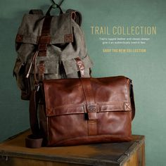 Men's Shop: Watches, Bags, Wallets & Clothing | FOSSIL