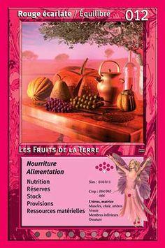 012 Les Fruits de la Terre