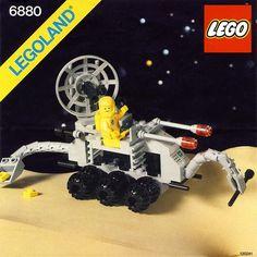 "Lego 6880 (from <a href=""http://www.nosoov.com/picture/1982_lego_6880-1/categories"">Nos souvenirs d'enfance </a>)"