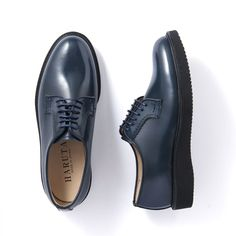 Men's Shoes|HARUTA