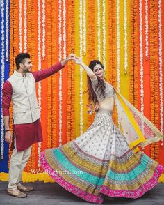 Likes, 13 Comments - Ashwin & Jhalak ( on Instagra. - waff life photos and shared Pre Wedding Poses, Wedding Couple Poses Photography, Indian Wedding Photography, Pre Wedding Photoshoot, Wedding Shoot, Wedding Albums, Man Photography, Desi Wedding, Photography Gallery