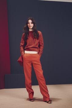 Its on: New York Fashion Week // <br/> Und die ersten Highlights der Herbst/Winter Kollektionen
