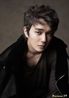 Актер Ю Сын Хо (Yoo Seung Ho), список дорам. Сортировка по популярности - DoramaTv.ru