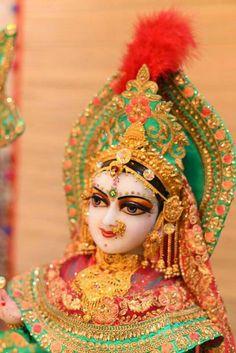 Cute Krishna, Lord Krishna Images, Radha Krishna Pictures, Radha Krishna Photo, Radha Krishna Love, Krishna Photos, Shree Krishna, Radhe Krishna, Lord Shiva Hd Wallpaper
