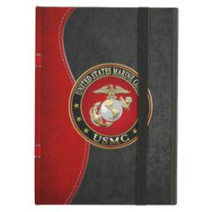 =>quality product          USMC EGA [Special Edition] [3D] Case For iPad Air           USMC EGA [Special Edition] [3D] Case For iPad Air lowest price for you. In addition you can compare price with another store and read helpful reviews. BuyThis Deals          USMC EGA [Special Edition] [3D...Cleck Hot Deals >>> http://www.zazzle.com/usmc_ega_special_edition_3d_case_for_ipad_air-256712725802405007?rf=238627982471231924&zbar=1&tc=terrest