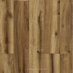Laminate - 10mm Rustic Luxe Collection with Underlay - Castle Towers Oak