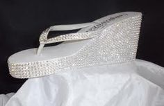 Crystals!  I actually want a PAIR of these!!  LOL!