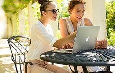 Utilize o Chat Online e esclareça todas as suas questões de forma fácil e rápida!