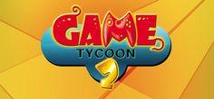 awcheats.com game tycoon 2