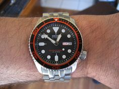 http://forums.watchuseek.com/f21/show-off-your-skx007-009s-262404-769.html