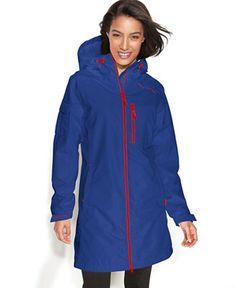 Helly Hansen Belfast Jacket | Coats & Jackets | Pinterest ...
