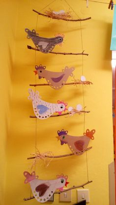 Chickens up the barrel . Bonga& idea and fell in love . Hühner hinauf dem Fass … Bongas Idee und verliebte sich non… Dasjenige Zeic… – Ostern Chickens up the barrel of Bonga& idea and fell in love with That Zeic - Butterfly Template, Butterfly Crafts, Butterfly Art, Easter Art, Easter Crafts, Thanksgiving Crafts, Projects For Kids, Craft Projects, Diy And Crafts