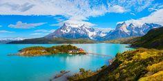 Curiosidades sobre Argentina - BestBuyHotel