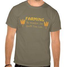 Farming The Hardest Job You'll Ever Love