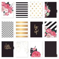 Love this Heidi Swapp Collection