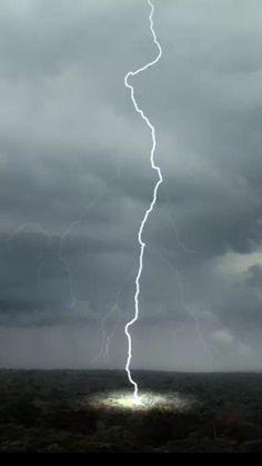 2 bbws  bbc lightning