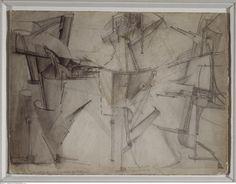 Marcel Duchamp Slept Here | The Brooklyn Rail