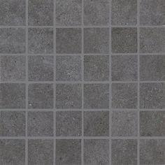 Best Daltile Images On Pinterest Bathroom Bathroom Modern And - Daltile fletcher nc