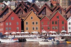Norway - Media Landscape | European Journalism Centre (EJC)
