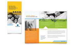 security company brochure template - 1000 images about employee benefits on pinterest