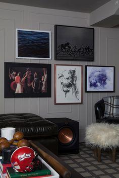 The-Makerista-One-Room-Challenge-Basement-Reveal-After-Mancave-Masculine-Modern-IMG_4329