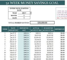Household Expense Budget Exceltemplates Free Budget Template